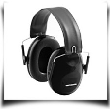Save Shotgunner Hearing Protector